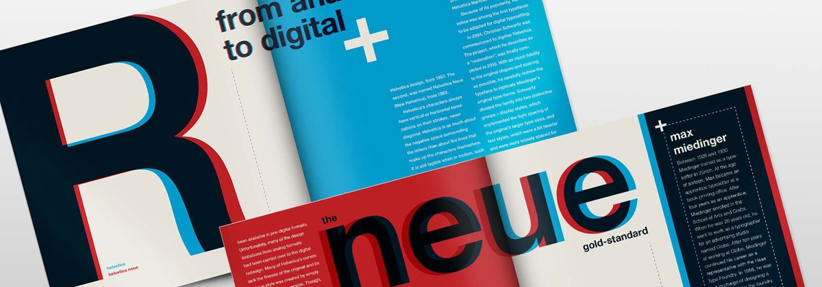 Visual Communication Niu School Of Art And Design