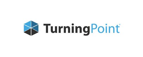 TurningPoint logo