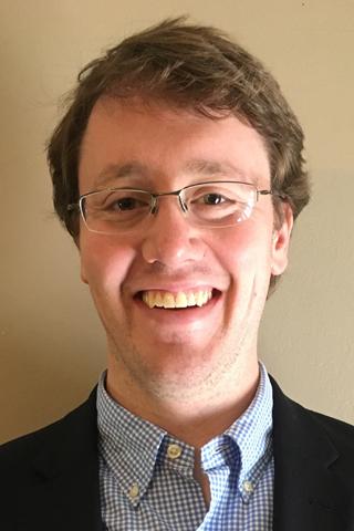 Michael Lesslie