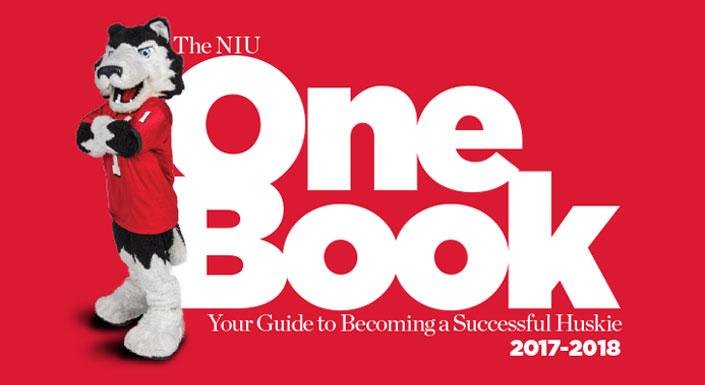The NIU One Book