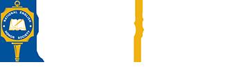 NEHS logo