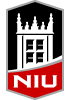 NIU Northern Illinois University