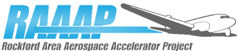 Rockford Area Aerospace Accelerator Project