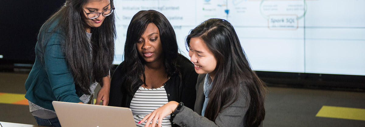 B S In Applied Management Instructional Technology Training And Evaluation Niu Online