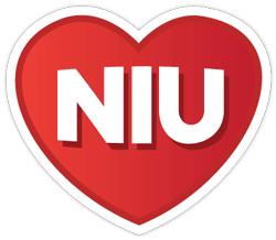 NIU heart